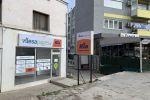 VllesaPagesa RIA Transfer Parash hap degën 5 në Gjilan