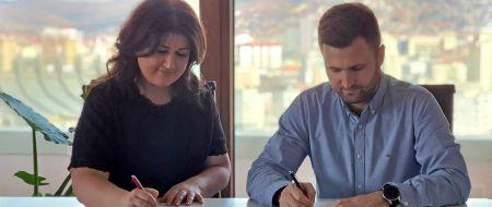 VllesaPagesa dhe Barileva Turistnënshkruajn marrëveshje bashkëpunimi