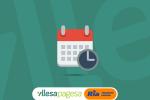 Covid19-Njoftim për ndryshimin e orarit të punës